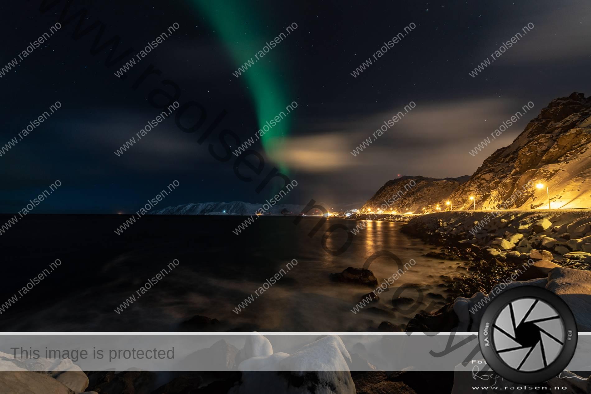 Skipsfjorden